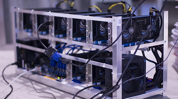 Why AI might be the future of GPU mining