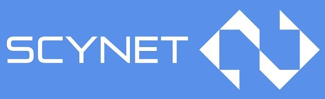 scynet-header-logo-png